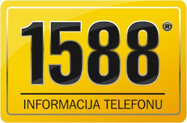 1588_GELTONAS_informacija_telefonu